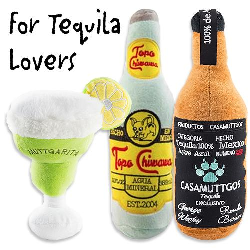 Tequila Lover