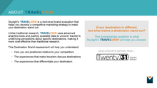Load image into Gallery viewer, TRAVELVIEW 2019 Middle East / Africa Report