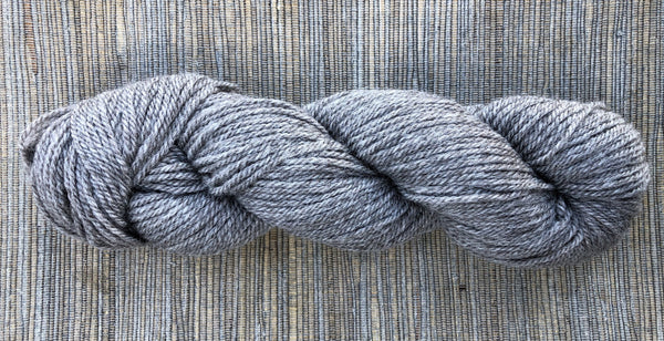 Finn Worsted Yarn