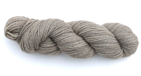 Finnsheep Worsted 3 Ply