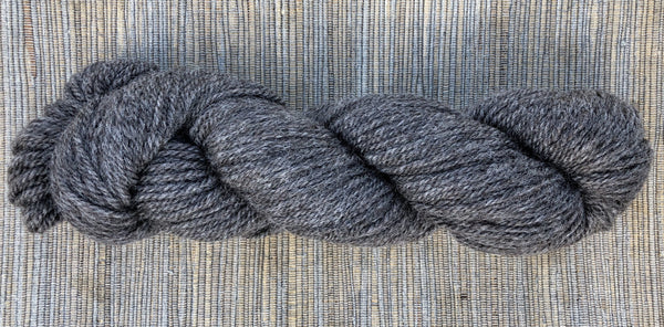 Finnsheep Longwool Worsted 3 Ply