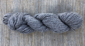 Finnsheep Longwool Lamb Worsted 2 Ply