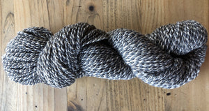 Finnsheep & Silk Sport Weight Yarn
