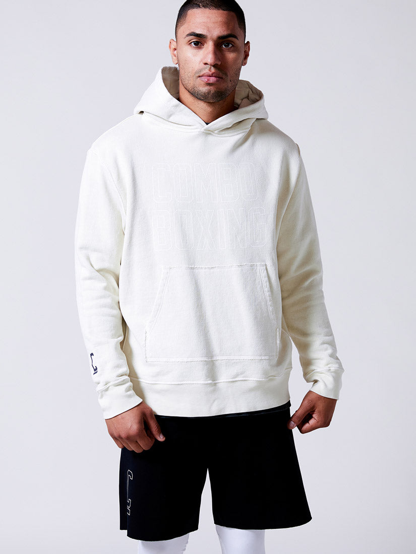 Hart Hooded Sweatshirt