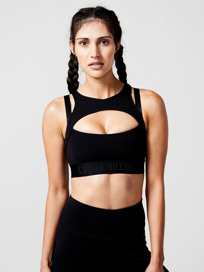 The X-Up Sports Bra