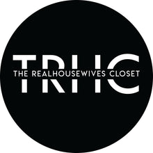 The RealHousewives Closet