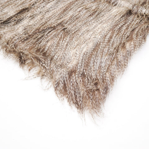mila-fur-throw-small