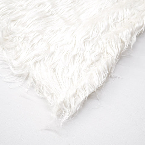 mink-white-fur-throw-large