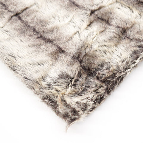 white-fox-fur-throw-small
