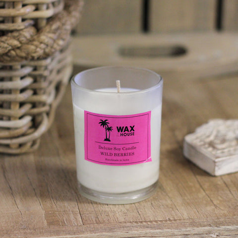 deluxe-soy-candle-wild-berries