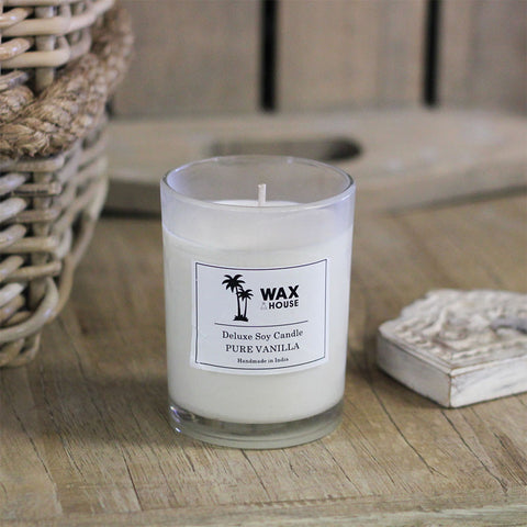deluxe-soy-candle-vanilla-1
