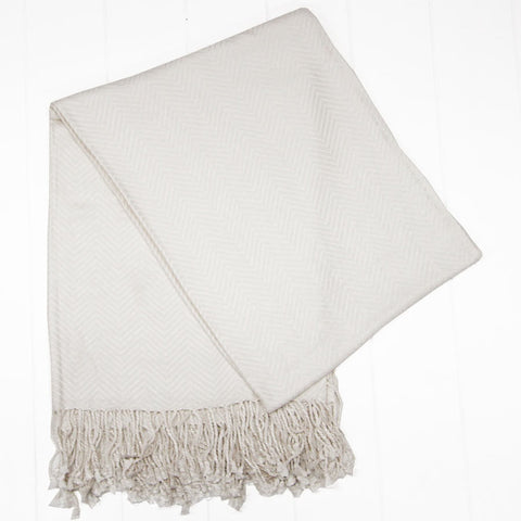 alabaster-bamboo-throw