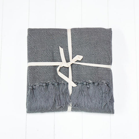 feather-linen-cotton-throw