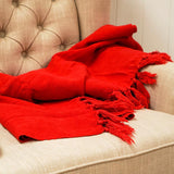 electric-linen-cotton-throw
