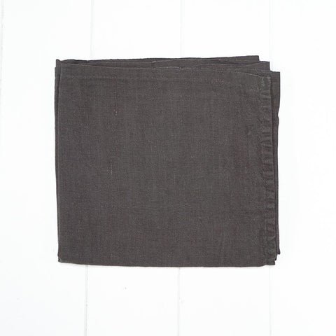 charcoal-linen-cotton-runner