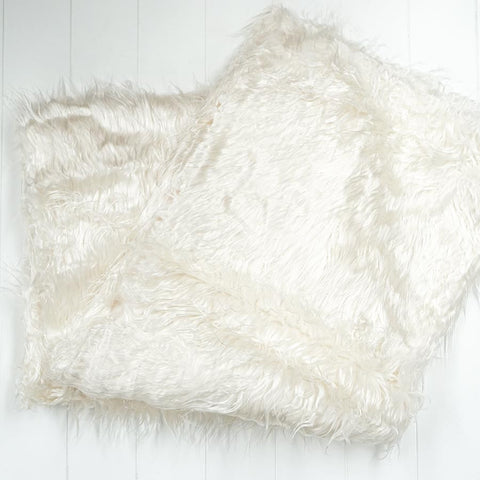 arctic-mink-fur-throw