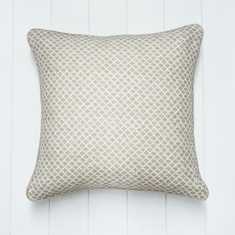 stone-kerala-cushion