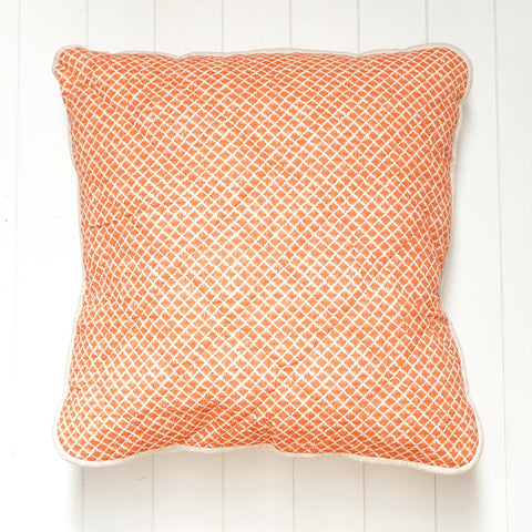 melon-pippa-euro-cushion