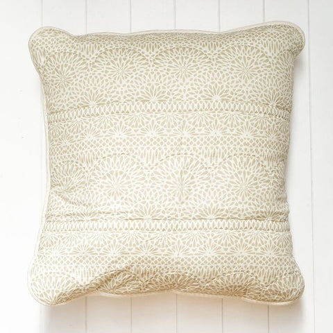 natural-lily-euro-cushion