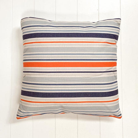 Multi Line Cushion