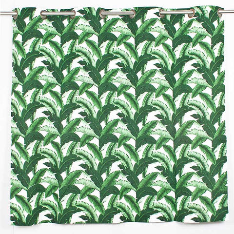 tropical-palm-curtain