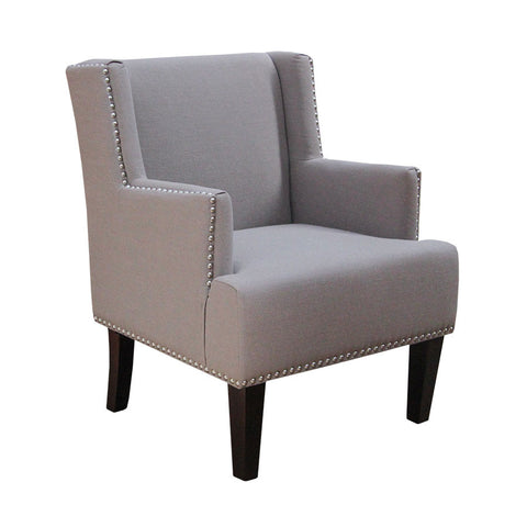 boston-fabric-armchair-stone