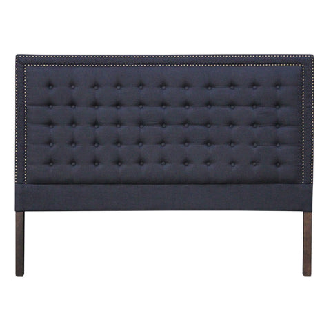 boston-fabric-headboard-black-coal
