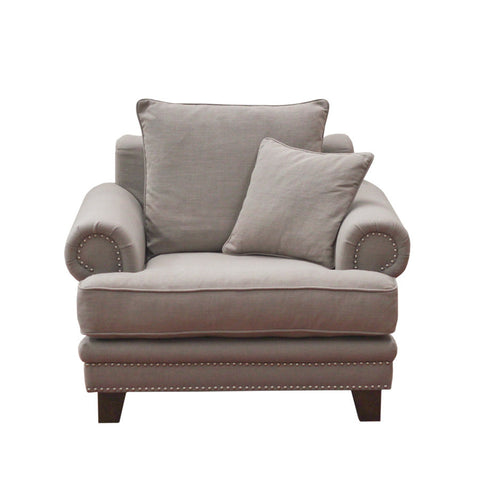 oxford-fabric-1-seater-sofa-stone