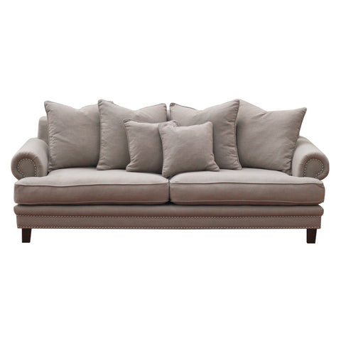 oxford-fabric-3-seater-sofa-stone
