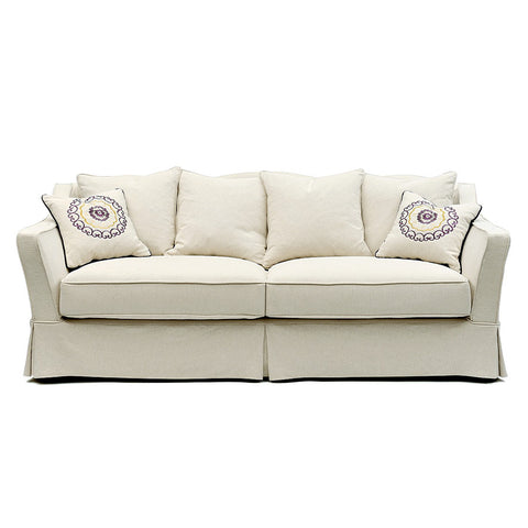 valencia-fabric-3-seater-white