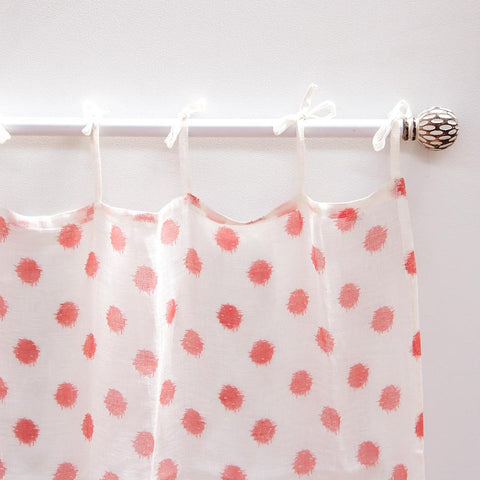 spotty-melon-curtain