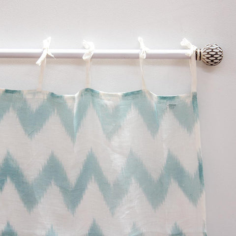 chevron-sky-curtain
