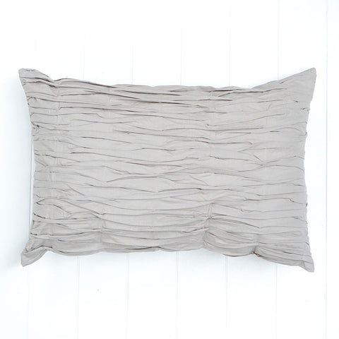 beige-viscaria-cushion