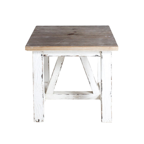 Lisbon End Table