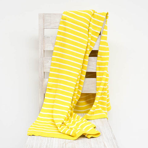 lemon-berlin-cotton-throw