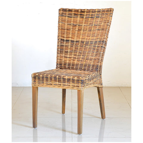 Croco Dining Chair