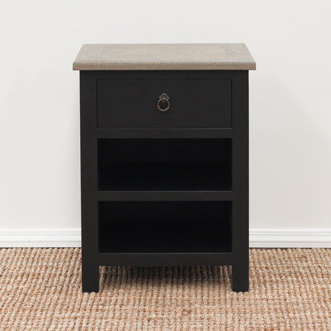 chateau-oak-bedside-black