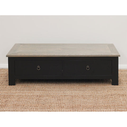 chateau-oak-coffee-table-black
