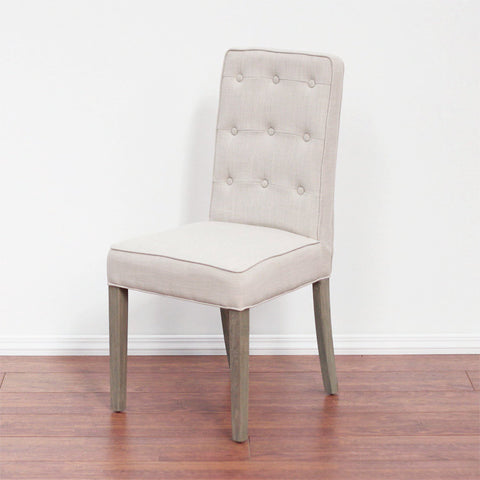 isla-beige-fabric-dining-chair