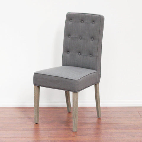 isla-grey-fabric-dining-chair