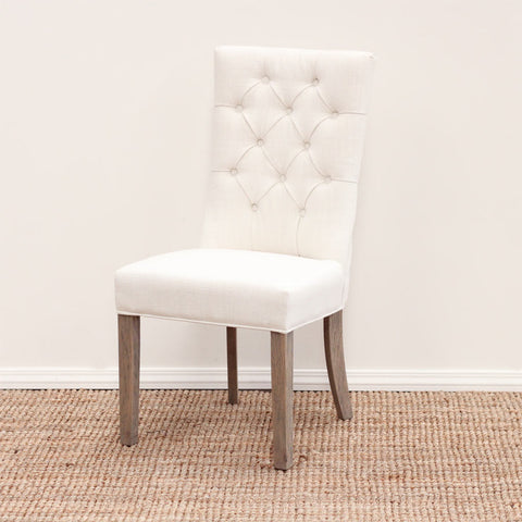 ellie-white-fabric-dining-chair