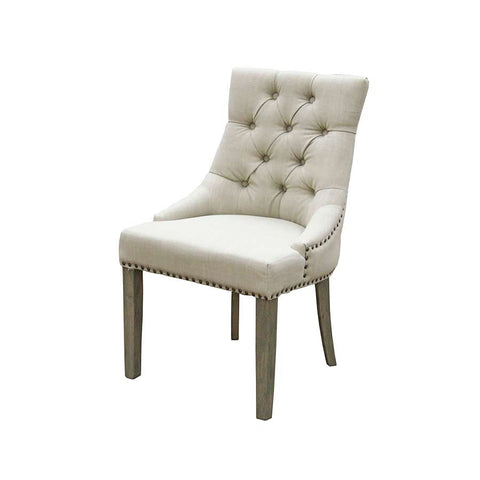 positano-beige-fabric-dining-chair