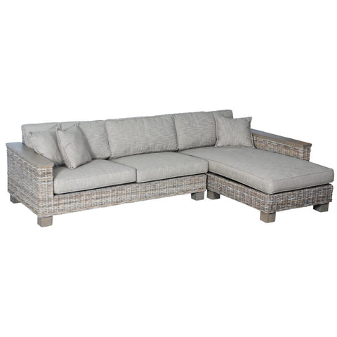 kubu-grey-sofa-chaise