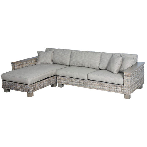 copy-of-kubu-grey-chaise-right