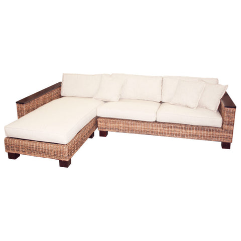natural-abaca-chaise-right