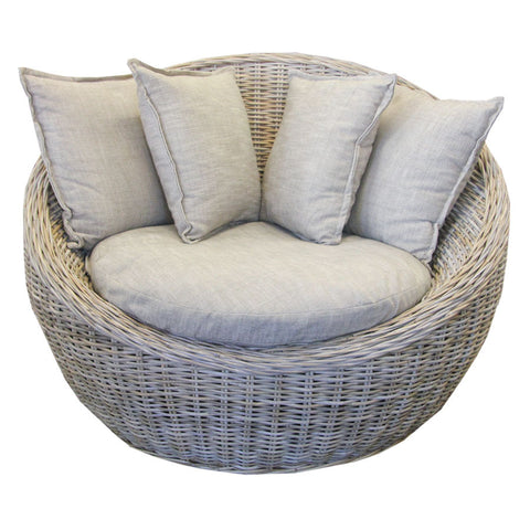 peanut-chair-kubu-grey