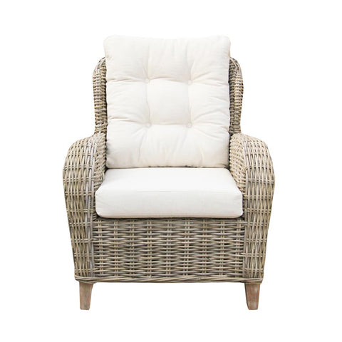 armchair-with-cushions-kubu-1