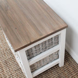 whitewash-kubu-bedside-2-drawer