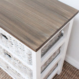 whitewash-kubu-bedside-3-drawer
