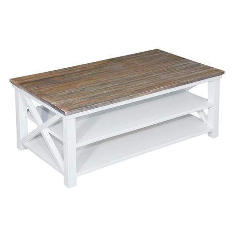 St Remy Coffee Table